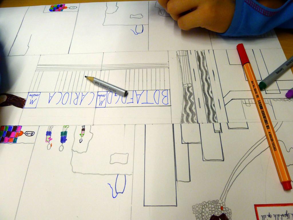 Comic-Workshop2